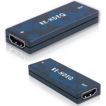 CYP RE-HDEQ HDMI - HDMI Equaliser