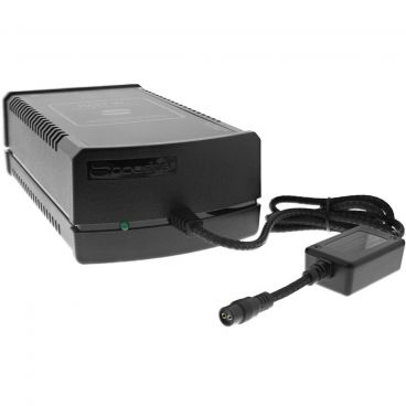 Sbooster BOTW MKII Linear Power Supply