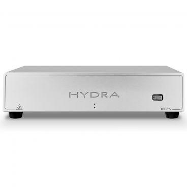 Shunyata Research Hydra Delta D6 Power Distributor