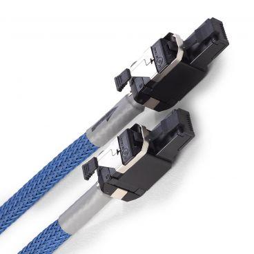 Shunyata Research Venom Ethernet Cable - 1.5m