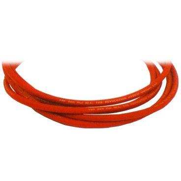 Van Den Hul The Revolution Hybrid Speaker Cable (Single Strand) - Custom Length