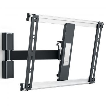 Vogels THIN 425 ExtraThin Full-Motion TV Wall Mount