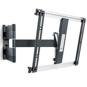 Vogels THIN 445 ExtraThin Full-Motion TV Wall Mount