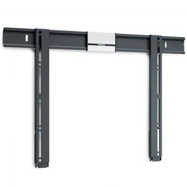 Vogels THIN 505 ExtraThin Fixed TV Wall Mount