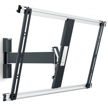 Vogels THIN 525 ExtraThin Full-Motion TV Wall Mount