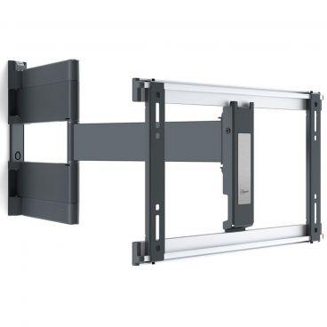 Vogels THIN 546 ExtraThin Full-Motion TV Wall Mount for OLED TVs