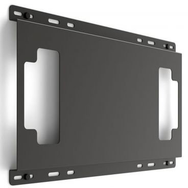 Vogels THIN 595 Stud Adapter for TV Mounts