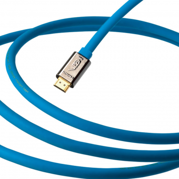 Van Den Hul HDMI Ultimate Cable