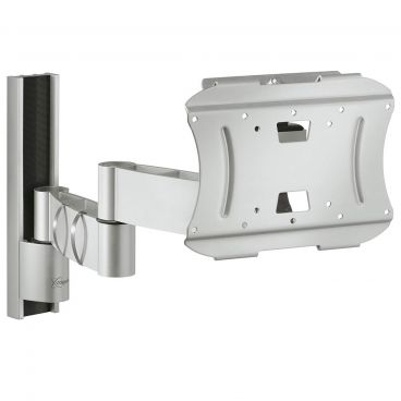 Vogels VFW432 LCD Turn & Tilt Wall Mount