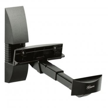 Vogels VLB 200 Loudspeaker wall mount