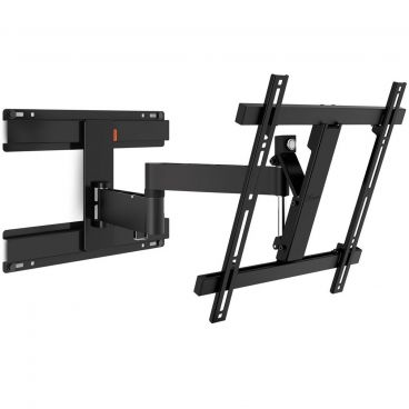 Vogels WALL 2246 Full-Motion Plasterboard TV Wall Mount