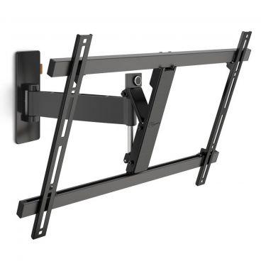 Vogels WALL 3325 Full-Motion TV Wall Mount