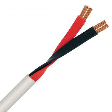 Wireworld Stream 7 Speaker Cable - Price per Metre
