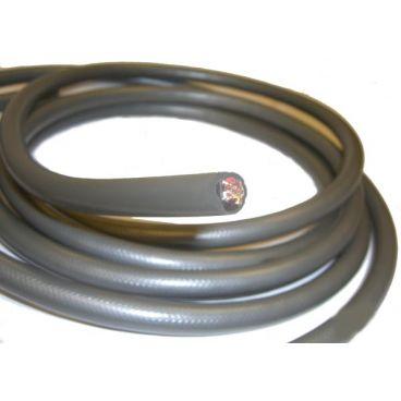 IXOS XHT601 Scart Cable  - Price Per Metre