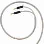 Atlas Equator 2.0 Speaker Cable