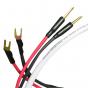 Ecosse ES2.23+ Speaker Cable