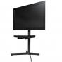 Vogels EFF 8330 LED/LCD/Plasma Floor stand MOTION