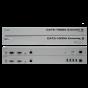 Gefen EXT-CAT5-1600A Extender