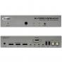 Gefen EXT-DPKVM-241 2x1 DisplayPort KVM Switcher