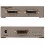 Gefen EXT-DVI-142DLN 1x2 DVI Dual Link Distribution Amplifier