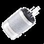 Furutech FI-50M NCF Rhodium Ultimate Power Connector Series (