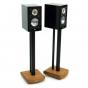 Atacama MOSECO 6 speaker stands (Pair)