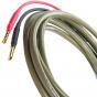 Ecosse MS2.3 Speaker Cable