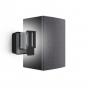 Vogels SOUND 3200B Speaker wall mount - BLACK