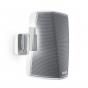 Vogels SOUND 5201W Speaker Wall Mount for Denon HEOS 1 (white)