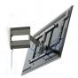 Vogels THIN 345B UltraThin LED/LCD/Plasma wall mount