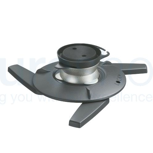 Vogels EPC 6545 Projector Ceiling Solution