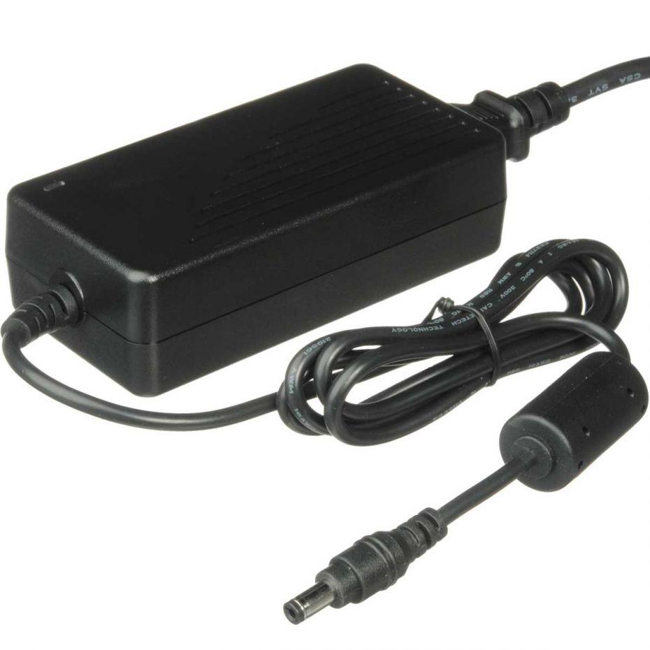 Gefen EXT-PS58AU 5VDC 8 AMPS Universal Power Supply