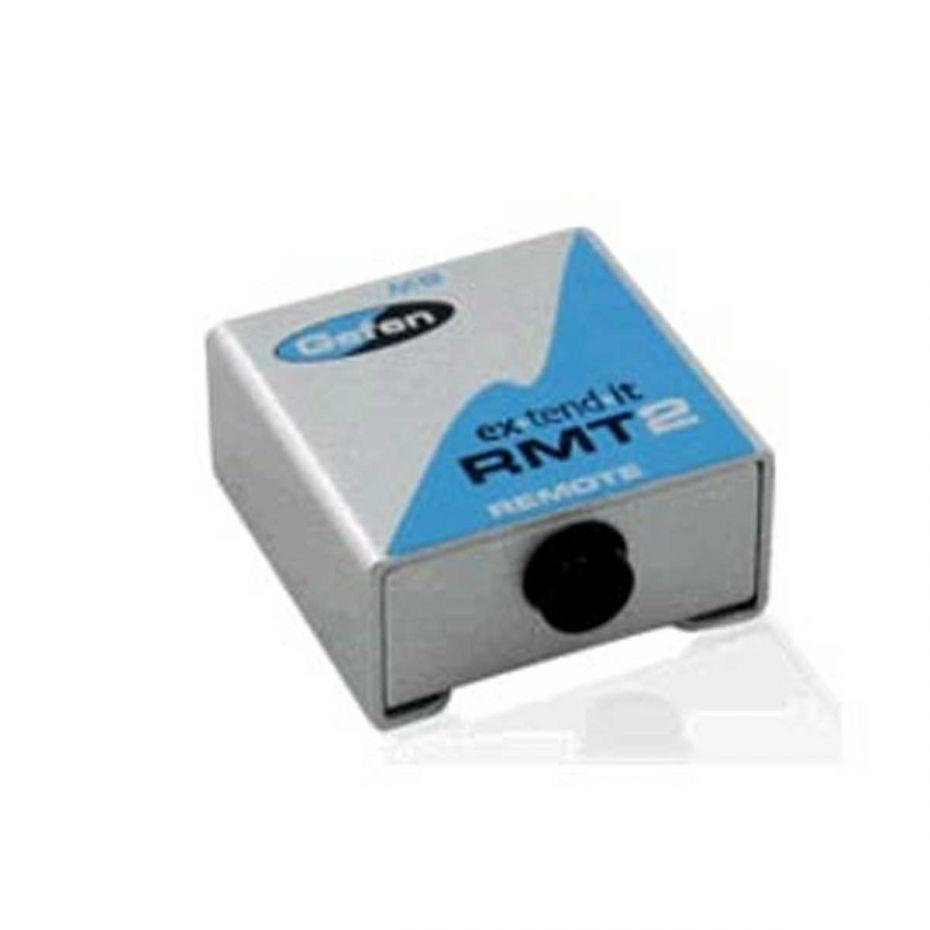 Gefen EXT-RMT-2 Remote