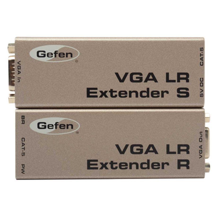Gefen EXT-VGA-141LR VGA Extender LR