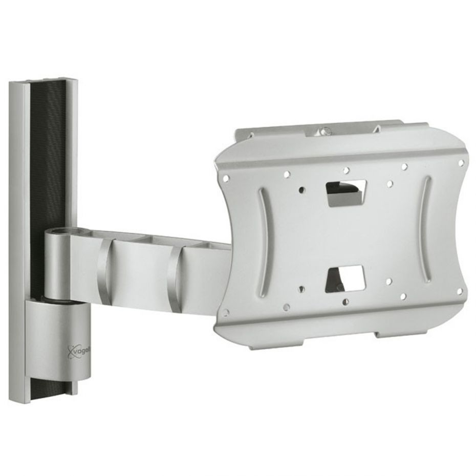 Vogels VFW332 Single Arm LCD Wall Mount
