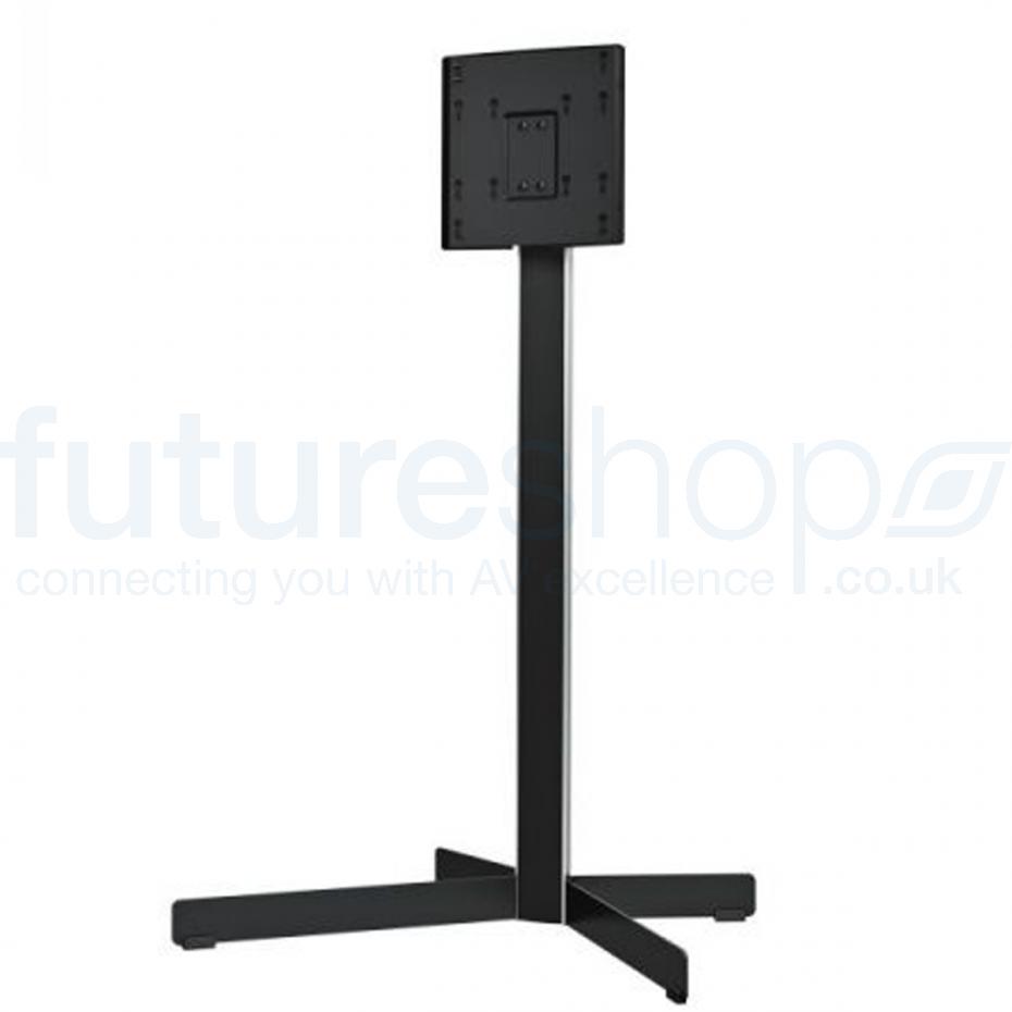 Vogels EFF 8230 LED/LCD/Plasma Floor stand MOTION