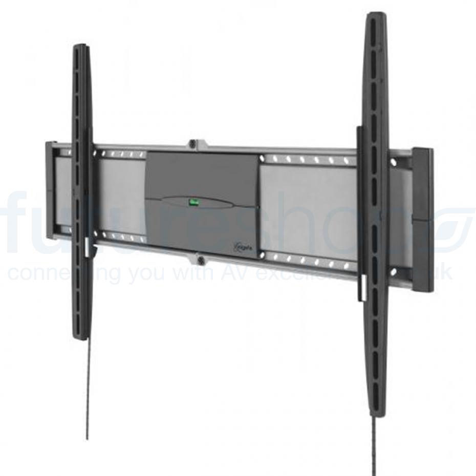 Vogels EFW 8305 LCD/Plasma wall mount Superflat L