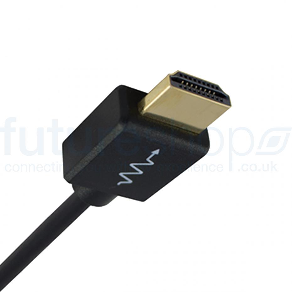 Blustream HDMIM Mico Form HDMI Cables