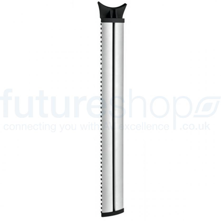Vogels DesignMount NEXT 7840 - Cable Column