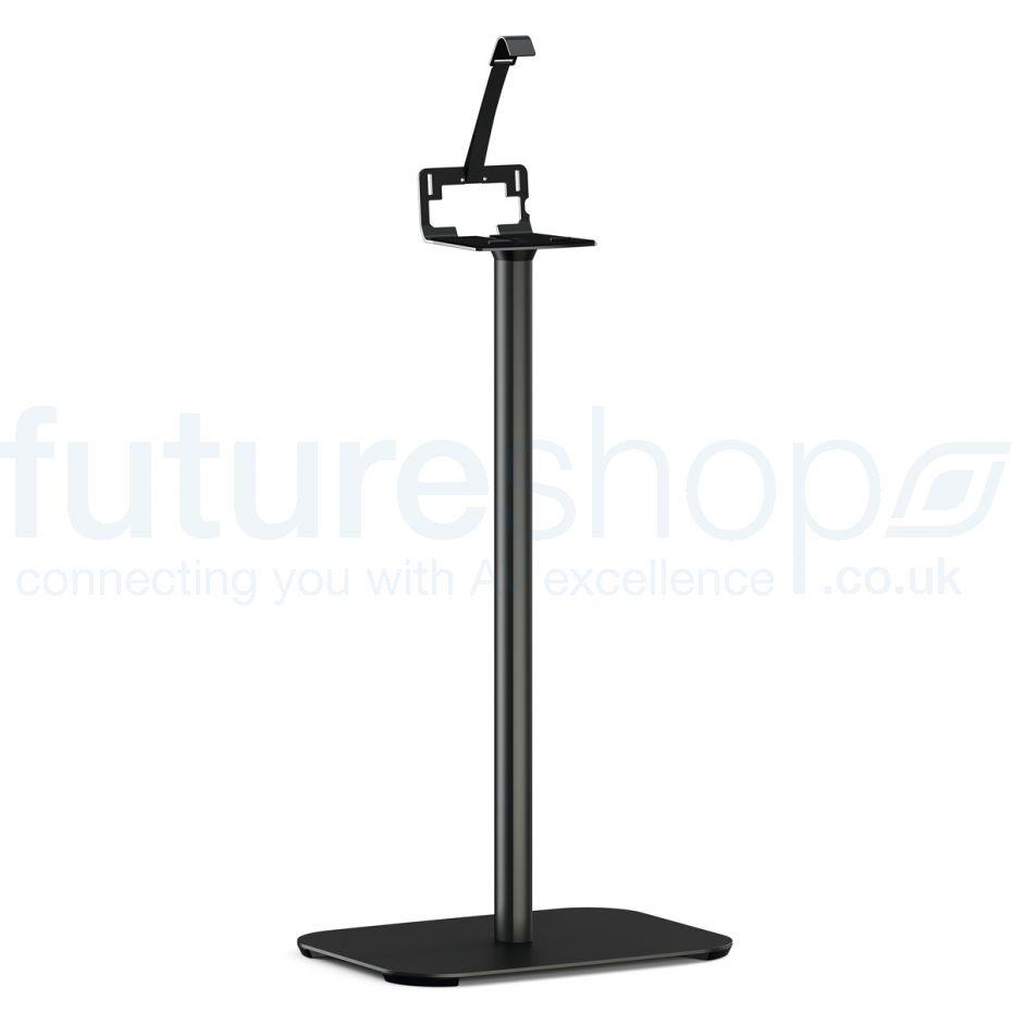 Vogels SOUND 3305 Speaker Stand - Black