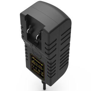 iFi Audio Micro iPower Supply