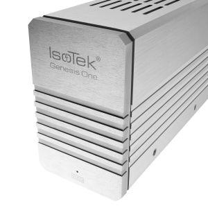 IsoTek EVO3 Genesis One