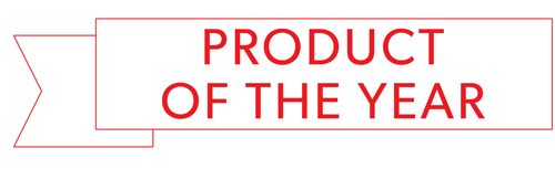 Chord Electronics Qutest Product of the Year
