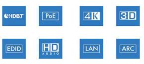 PLA66ARC_Icons