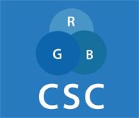 Blustream CSC Feature Icon