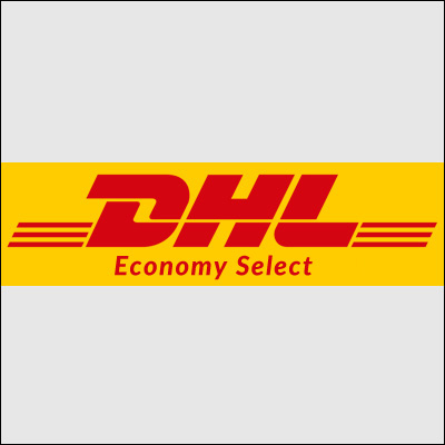DHL Econmy Select International Delivery