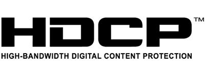 HDCP2.2